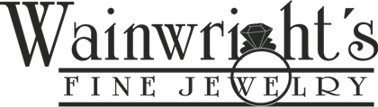 Wainwright's-Fine-Jewelry-Store-Beverly-Malta-McConnelsville-Ohio.png