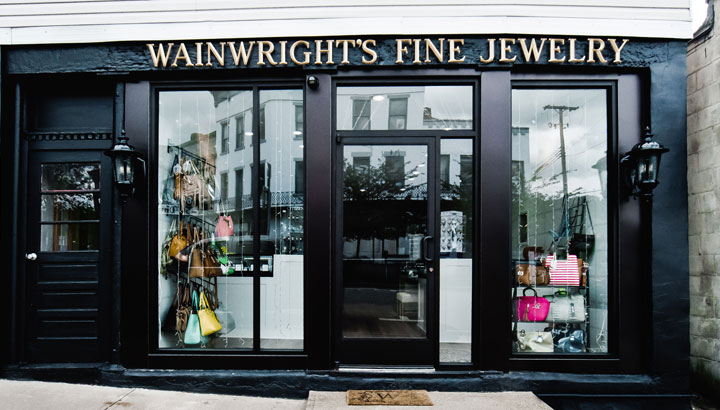 Wainwrights-Fine-Jewelry-McConnelsville-Beverly-Store-Shop-Ohio