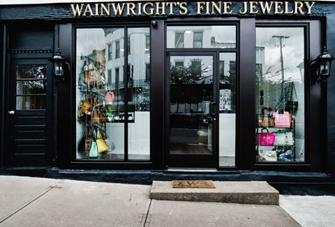 Wainwrights-Fine-Jewelry-McConnelsville-Ohio-Store